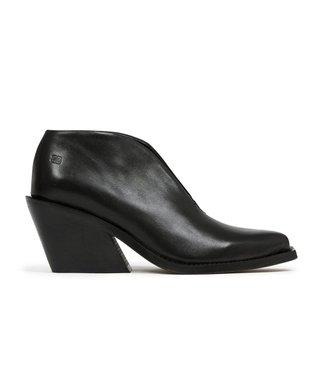 Bald BALD, Billie shoe BLACK