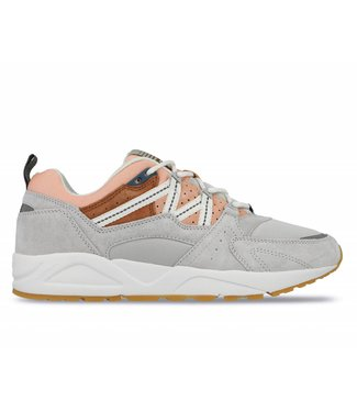 Karhu Karhu Fushion 2.0 Muted Clay