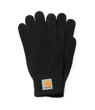 Carhartt Carhartt Watch Gloves 100% Acrylic
