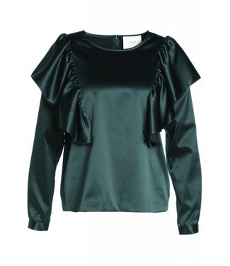 Just Female JUST FEMALE LYRA BLOUSE