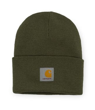 Carhartt Carhartt Acrylic Watch Hat Cypress