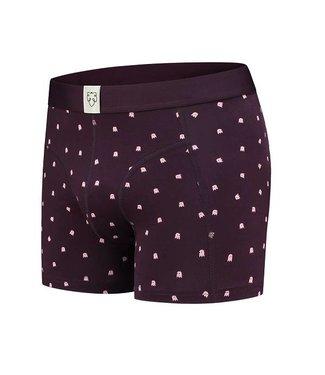 A-DAM A-dam underwear boxershort Casper