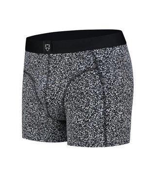 A-DAM A-dam underwear boxershort Luuk