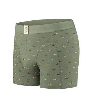 A-DAM A-dam underwear boxershort Frank