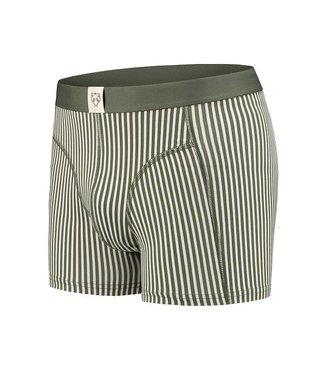 A-DAM A-dam underwear boxershort Jan