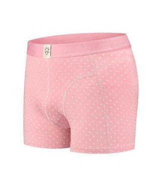 A-DAM A-dam underwear boxershort Joop