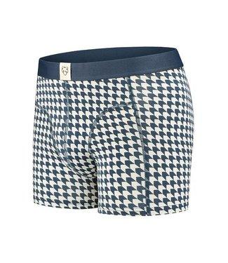 A-DAM A-dam underwear boxershort Huub