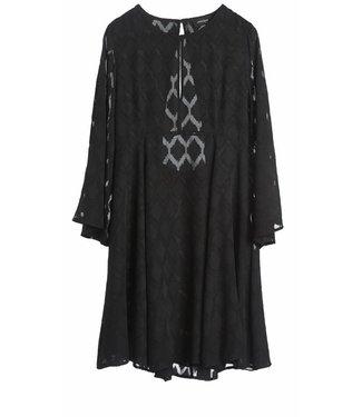 Ottod'ame Ottod'ame, Abito Dress -CLO-DA3020-