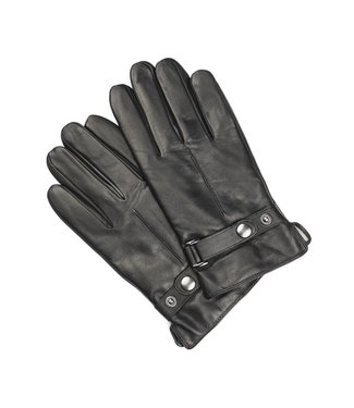 Markberg Markberg Carter Glove, Sheep Leather