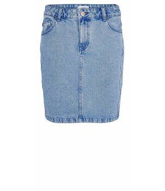 Just Female JUST FEMALE, EMILY DENIM SKIRT