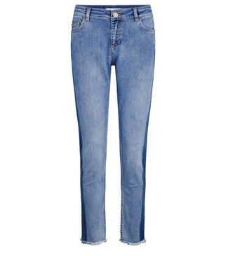Second Female SECOND F. ZEN JEANS