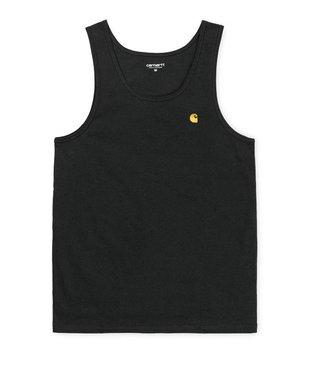 Carhartt Carhartt, Chase A-Shirt IO22924, Black