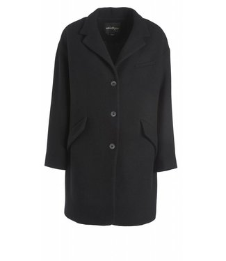 Ottod'ame Ottod'ame, Giacca Jacket -AND-DG4741----