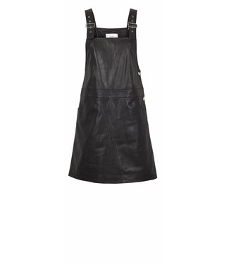 Just Female Just Female, Coba Leather Dress
