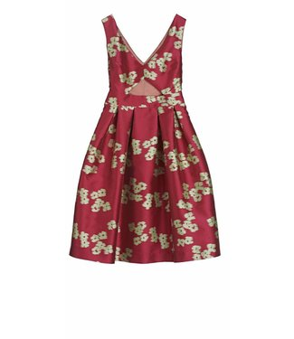 Ottod'ame Ottod'ame, VGH-DA3256 Abito Dress