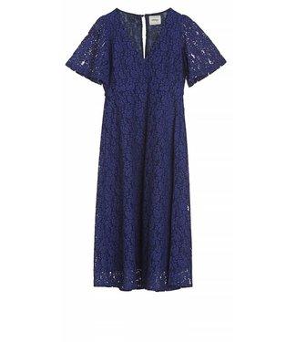 Ottod'ame Ottod'ame, NDM-DA3215 Abito Dress