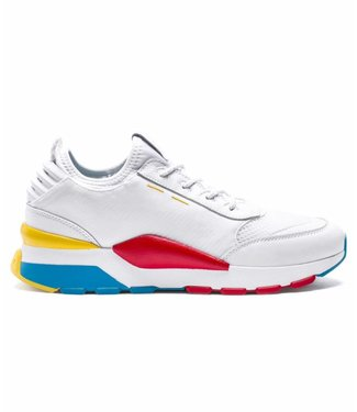 Puma Puma, RS-0 Play / Who-HawaiianOcean-Dandelion