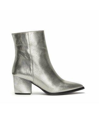 Fabienne Chapot Fabienne Chapot, Robin Boot Metallic maat: 36