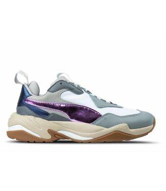 Puma Puma, Thunder, Electric, Pink, Lavender