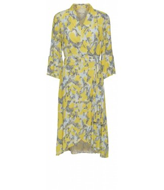 NORR Marla Dress