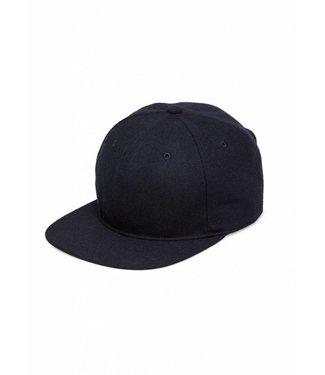 Carhartt Carhartt wool cap navy