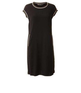 PBO PBO, Broods 2083-182 Dress, Black