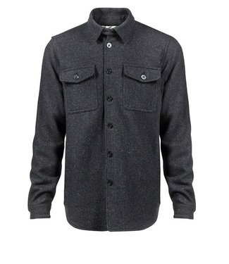 Kings of Indigo KOY, ANGUS 10901.02929 DARK GREY