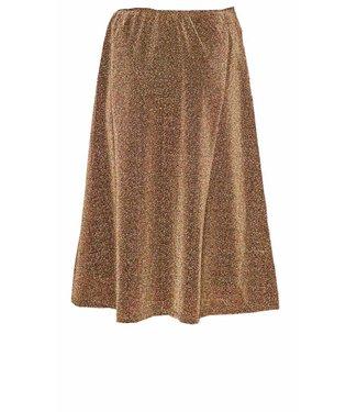 Moss Copenhagen Moss Copenhagen, Fair Glitter Skirt