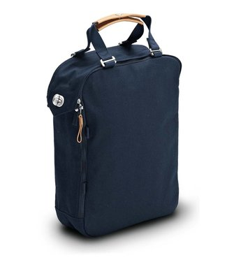 Qwstion Qwstion Day pack Organic Navy