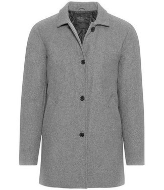 Clean Cut Copenhagen Clean Cut Copenhagen Halmstad Wool Jacket