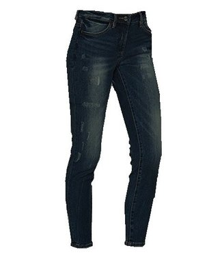 Miss Sixty, Betty Trousers, JEANS BLUE