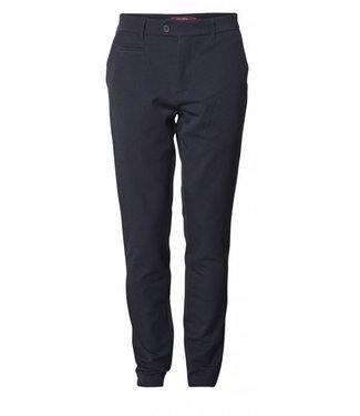 Les Deux Les Deux, Como Suit Pants, Blue