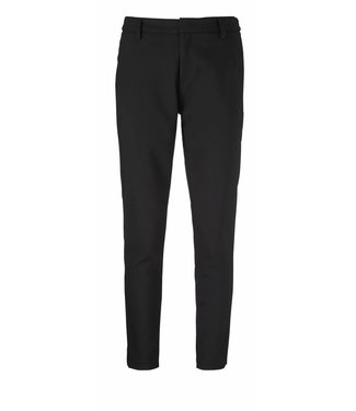 Ivy Ivy, Alice Pants, Black
