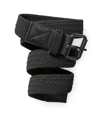 Carhartt Carhartt, Jackson Belt, Black