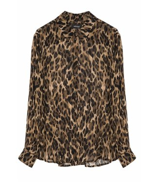 Ottod'ame Ottod'ame, Camicia Shirt, AGL-DC3859