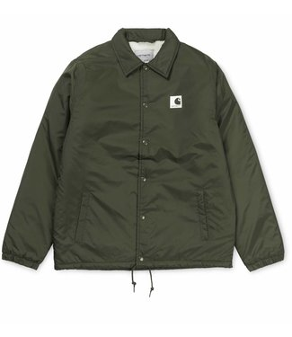 Carhartt Carhartt Sports Pile Coach Jacket