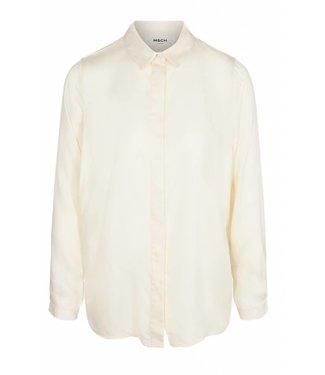 Moss Copenhagen Moss Copenhagen Blara Miram Shirt Bright White
