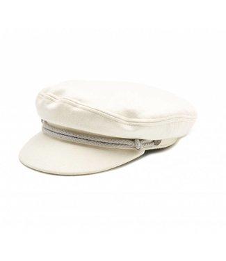 Brixton BRIXTON ASHLAND CAP