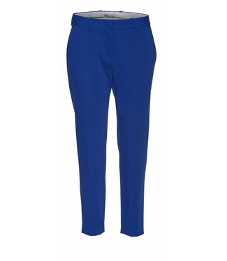 PBO PBO Beck  Trousers Blue