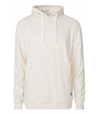 Les Deux Les Deux Nallior Hoodie Light Brown