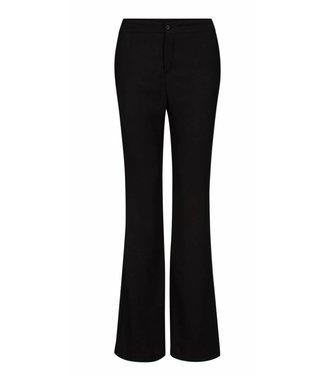Fabienne Chapot Fabienne Chapot Doutz. Trouser Black