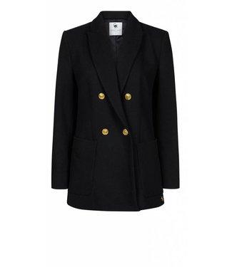 Fabienne Chapot Fabienne Chapot Abelino Jacket Black