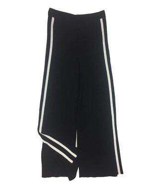 Teoh & Lea Teoh & Lea, Knit Trousers 21090