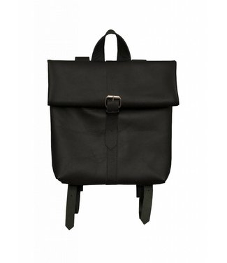 Mees MEES Rollitbag Classic Black