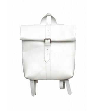 Mees MEES Rollitbag Classic White
