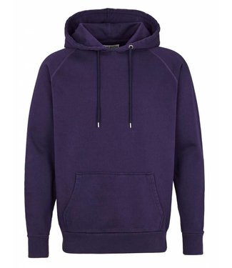 Just Junkies Just Junkies Hoods Lavender Blue
