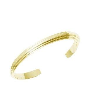 Bandhu Bandhu Stack Bracelet Gold