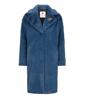 Fabienne Chapot Fabienne Chapot Lisanne Jacket Heaven Blue