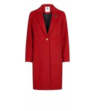 Fabienne Chapot Fabienne Chapot Raisa Jacket Red