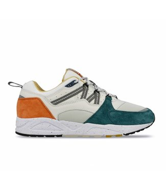 Karhu Karhu Fushion 2.0 Silver Birch / Shaded Spruce